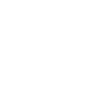 Dolce Clube Aventura